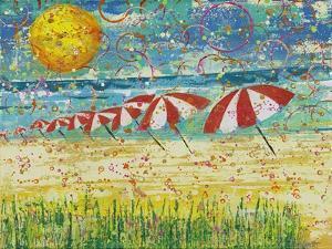 Beachy by Ben Bonart