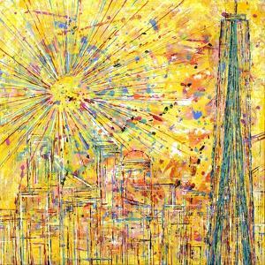 Freedom by Ben Bonart