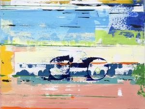 Race by Ben Bonart