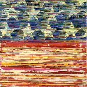 Stripes by Ben Bonart
