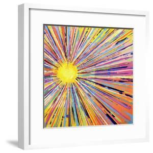 Sunny Day by Ben Bonart