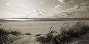Rolling Dunes II by Ben James