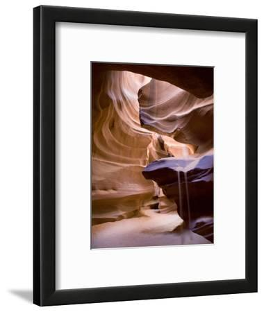 Antelope Canyon, Page, Arizona, United States of America, North America