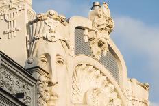 Dia De Los Muertos (Day of the Dead) Souvenirs, San Miguel De Allende, Guanajuato-Ben Pipe-Photographic Print
