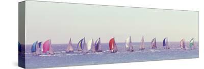 Island Racing