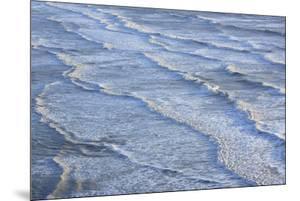 Sparkling Surf by Ben Wood