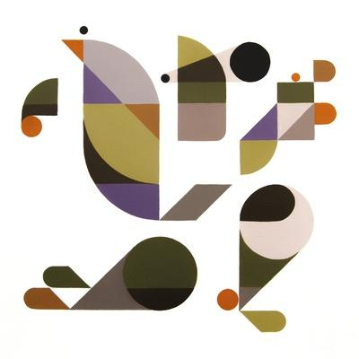 https://imgc.artprintimages.com/img/print/bended-knee_u-l-q12thqk0.jpg?p=0
