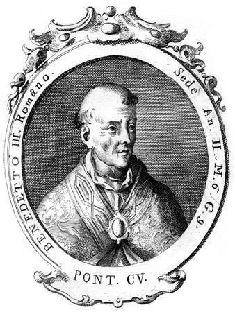 https://imgc.artprintimages.com/img/print/benedict-iii-pope-of-the-catholic-church_u-l-ptqijo0.jpg?p=0