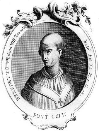 https://imgc.artprintimages.com/img/print/benedict-vii-pope-of-the-catholic-church_u-l-ptqk4l0.jpg?p=0