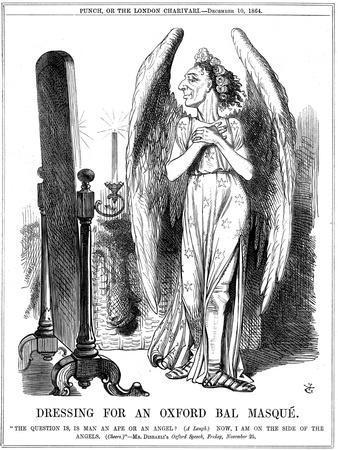 https://imgc.artprintimages.com/img/print/benjamin-disraeli-british-conservative-cartoon-from-punch-1864_u-l-pthkby0.jpg?p=0