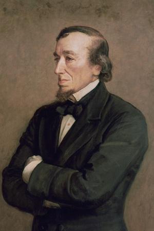 https://imgc.artprintimages.com/img/print/benjamin-disraeli-earl-of-beaconsfield-detail-1881_u-l-pthbuj0.jpg?p=0