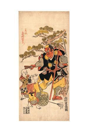 https://imgc.artprintimages.com/img/print/benkei-to-kodomo-ataka-no-matsu_u-l-pur86w0.jpg?artPerspective=n