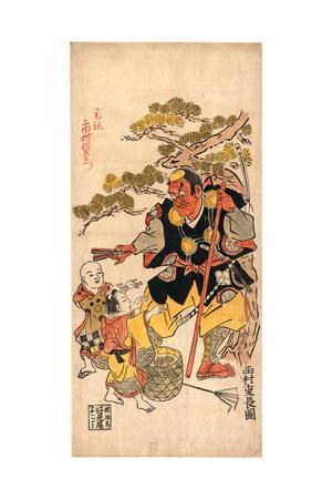 https://imgc.artprintimages.com/img/print/benkei-to-kodomo-ataka-no-matsu_u-l-pur86z0.jpg?p=0