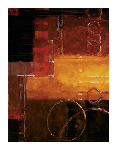 Bennett-Geoff Hager-Limited Edition
