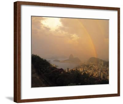Rio Rainbow