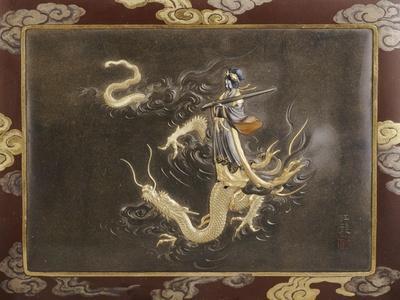 https://imgc.artprintimages.com/img/print/benten-standing-on-the-back-of-a-dragon-holding-a-koto-late-19th-century_u-l-o6siq0.jpg?p=0