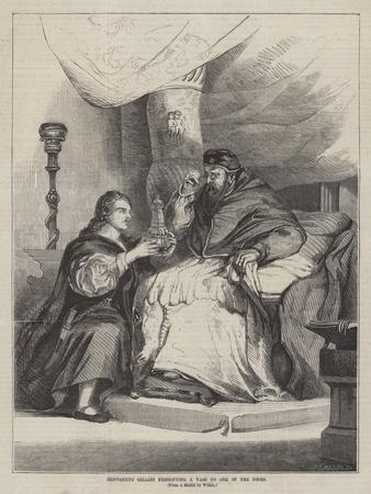 https://imgc.artprintimages.com/img/print/benvenuto-cellini-presenting-a-vase-to-one-of-the-popes_u-l-pvzs9b0.jpg?p=0