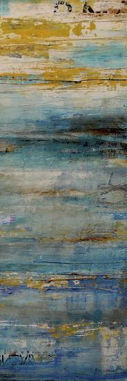 Beond the Sea II-Erin Ashley-Art Print