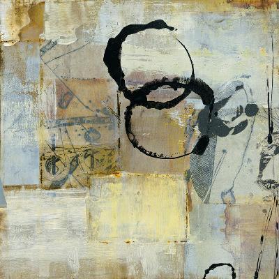 Berenires III-Dominick-Giclee Print