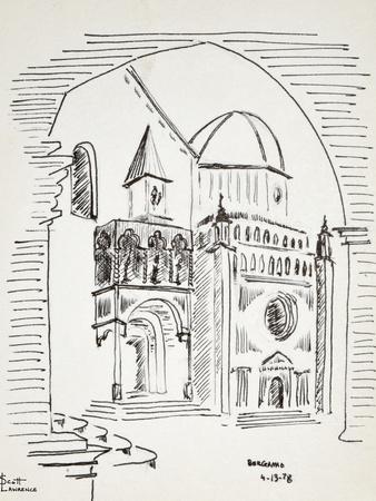 https://imgc.artprintimages.com/img/print/bergamo-in-northern-italy-has-a-beautifully-preserved-medieval-city_u-l-q1dg4qe0.jpg?p=0