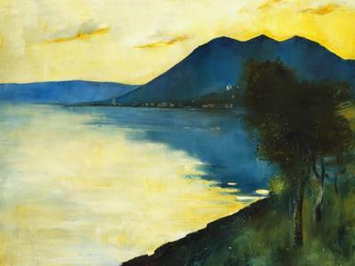 https://imgc.artprintimages.com/img/print/bergsee-at-sunset-bergsee-am-sonnenuntergang_u-l-penk710.jpg?p=0