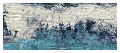 Bering Strait I-Alicia Ludwig-Giclee Print