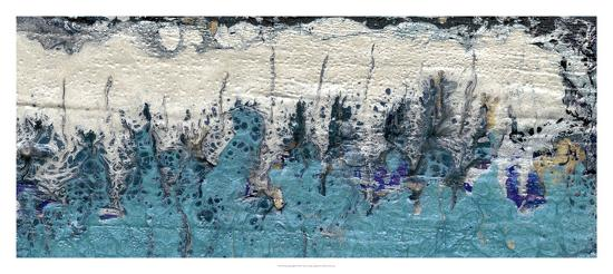 Bering Strait II-Alicia Ludwig-Giclee Print