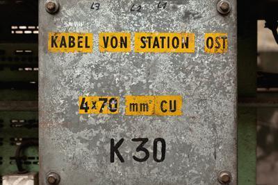 https://imgc.artprintimages.com/img/print/berlin-obersch-neweide-disused-power-station-switchbox_u-l-q11xg4u0.jpg?p=0
