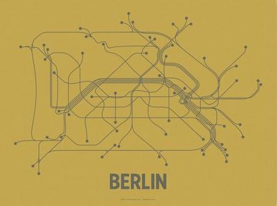 https://imgc.artprintimages.com/img/print/berlin-ochre-gunmetal-gray_u-l-f56nbk0.jpg?p=0