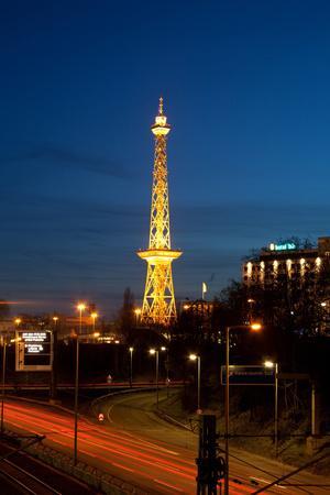 https://imgc.artprintimages.com/img/print/berlin-radio-tower-city-highway-night_u-l-q11w1kg0.jpg?p=0