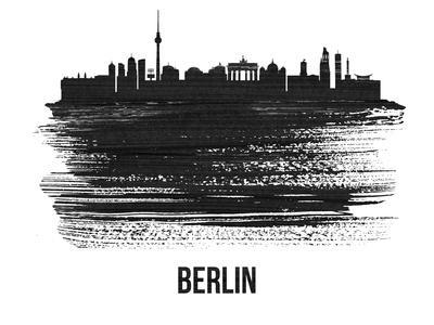https://imgc.artprintimages.com/img/print/berlin-skyline-brush-stroke-black-ii_u-l-q1burbl0.jpg?p=0