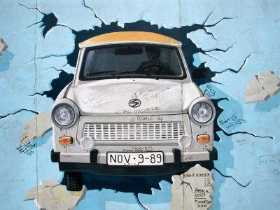 https://imgc.artprintimages.com/img/print/berlin-wall-mural-east-side-gallery-berlin-germany_u-l-p10ru80.jpg?p=0