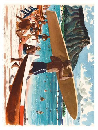 https://imgc.artprintimages.com/img/print/bermuda-via-jet-clippers-fly-pan-american-airlines-paa-sailboats-in-somers-isles_u-l-f8ftv10.jpg?p=0