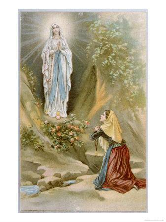 https://imgc.artprintimages.com/img/print/bernadette-soubirous-while-gathering-firewood-sees-the-virgin-mary-in-the-rocky-grotto-at-lourdes_u-l-owi300.jpg?p=0