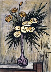 Beautiful Bernard Buffet artwork for sale, Posters and Prints | Art.com