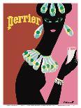 Espagne Poster-Bernard Villemot-Giclee Print