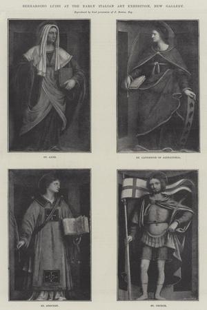https://imgc.artprintimages.com/img/print/bernardino-luini-at-the-early-italian-art-exhibition-new-gallery_u-l-pvvnld0.jpg?p=0