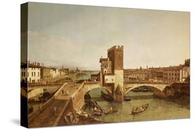 Ponte Delle Navi, Verona