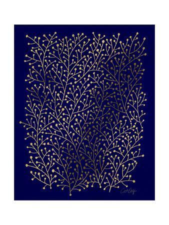 https://imgc.artprintimages.com/img/print/berry-branches-in-navy-and-gold_u-l-pyjlaj0.jpg?p=0