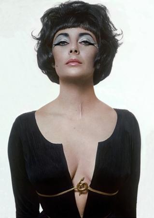 Vogue - January 1962