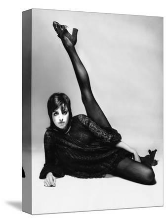 Vogue - June 1970