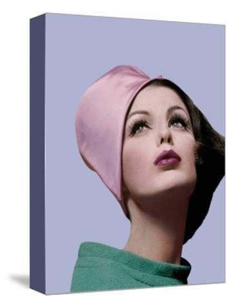 Vogue - March 1962