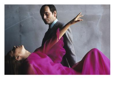 Vogue - November 1965