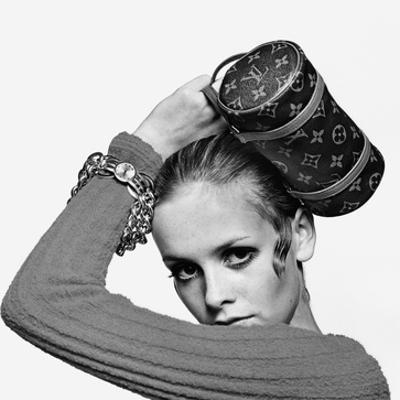 Vogue - November 1967