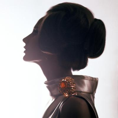 Vogue - September 1966
