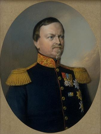 Carl Bernhard, Duke of Saxe-Weimar-Eisenach