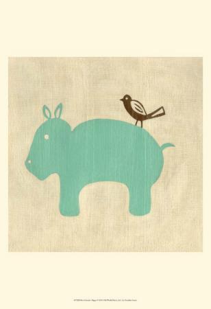 https://imgc.artprintimages.com/img/print/best-friends-hippo_u-l-f4xguj0.jpg?artPerspective=n