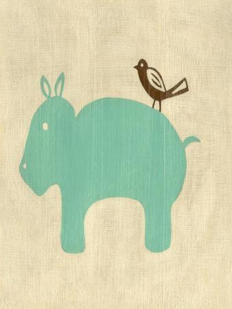 https://imgc.artprintimages.com/img/print/best-friends-hippo_u-l-q11ao720.jpg?p=0