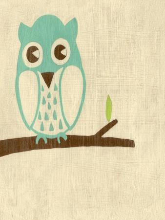 https://imgc.artprintimages.com/img/print/best-friends-owl_u-l-q11aogz0.jpg?p=0