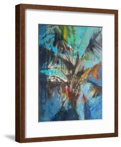 Palm Sunday by Beth A^ Forst